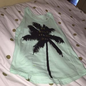 I am selling another Old Navy shirt
